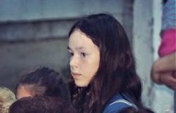 «День соседей» в селе Восход